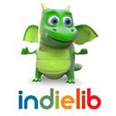indielib